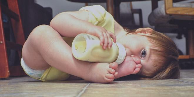 Дисметаболическая нефропатия у детей