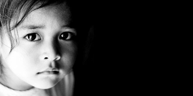 Вирусная пузырчатка у детей: симптомы, лечение, фото