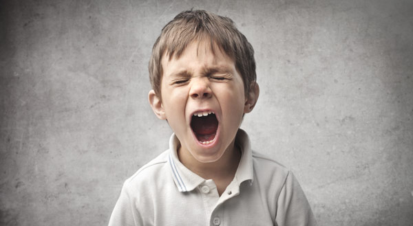 ребенок плохо говорит задержка развития речи