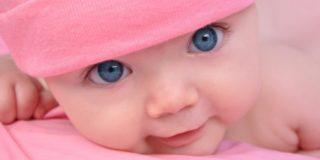 Лечение и профилактика кривошеи у ребенка: массаж, лфк
