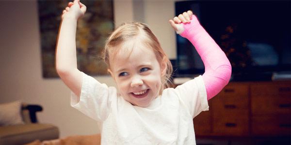 Родовая травма локтевого сустава повреждение связок тазобедренного сустава мкб 10