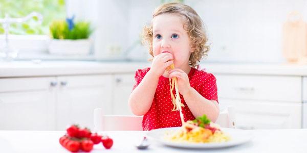 Как лечить аллергию у ребенка — все 100% способы