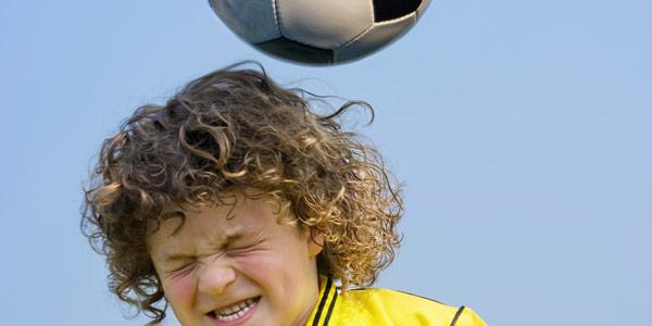 последствия травмы мозга у детей