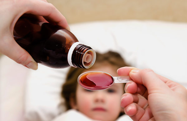 гомеопатия лекарства от паразитов