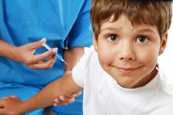 инъекция против токсоплазм, токсокар