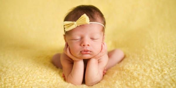 Энцефалопатия у ребенка