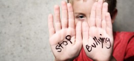 Почему возникает булимия у ребенка?