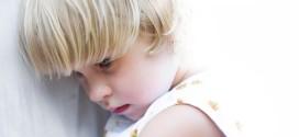 Как определить и вылечить вульвит у ребенка