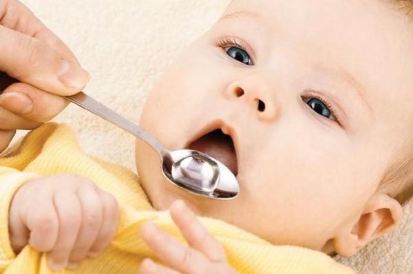 Лающий кашель у ребенка: причини, симптоми, лечение, осложнения
