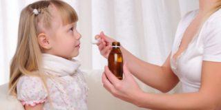 Как лечить обструктивный бронхит у ребенка в домашних условиях