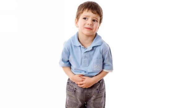 Признаки аппендицита у детей - можно ли избежать операции?