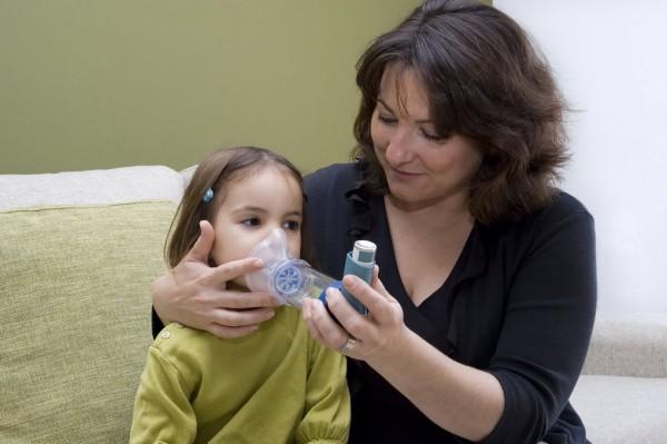 лечение бронхита в домашних условиях