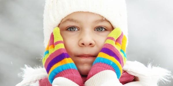 фолликулярный кератоз у детей