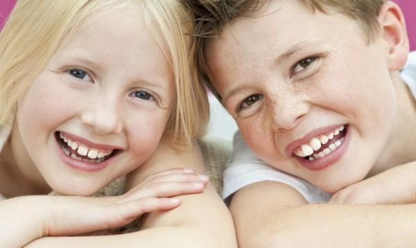 герметизация зубов у детей цена