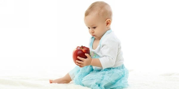 Молочница у ребенка на писе фото