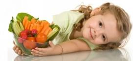 Поллиноз у детей - счастливое детство без сезонной аллергии