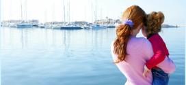 Склероз у детей не безнадежен и подлежит лечению