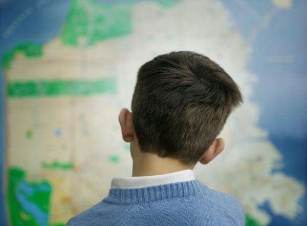 лечение склероза у детей
