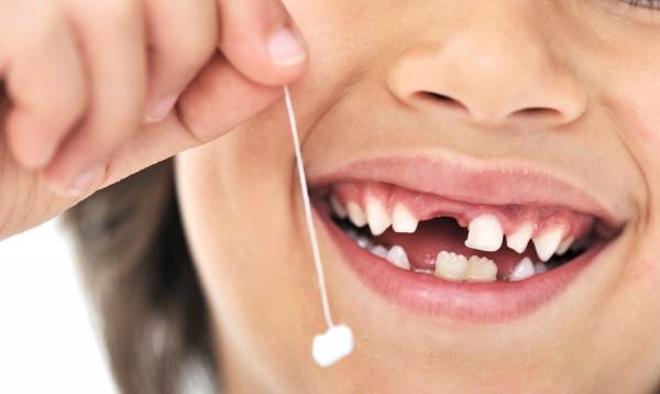 удаление больного зуба