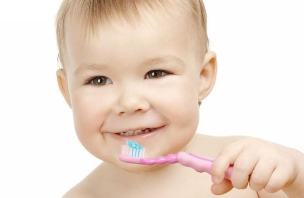 лечение желтых зубов