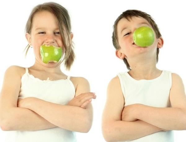 Витамины <b>для</b> зубов детям: какие нужны, как принимать ...