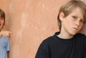 Можно ли вылечить логоневроз у детей без медикаментов