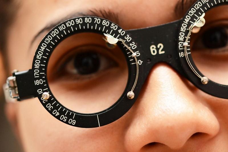 Что такое дальнозоркий астигматизм глаз у ребенка и как его лечить