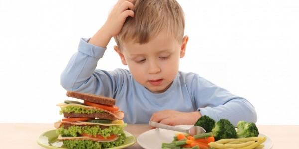 ферментопатия у ребенка