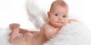 Кандидозный стоматит у детей