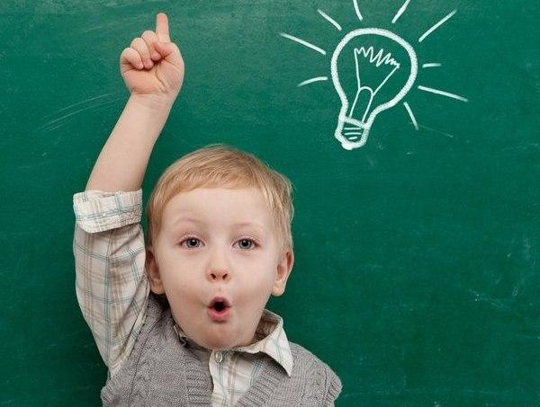 Логоневроз у детей: лечение, причини, симптоми, профилактика, фото, видео