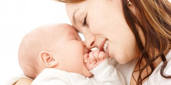 Непродуктивный кашель у ребенка