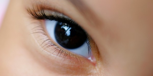 Линзы для восстановления зрения ночные купить в
