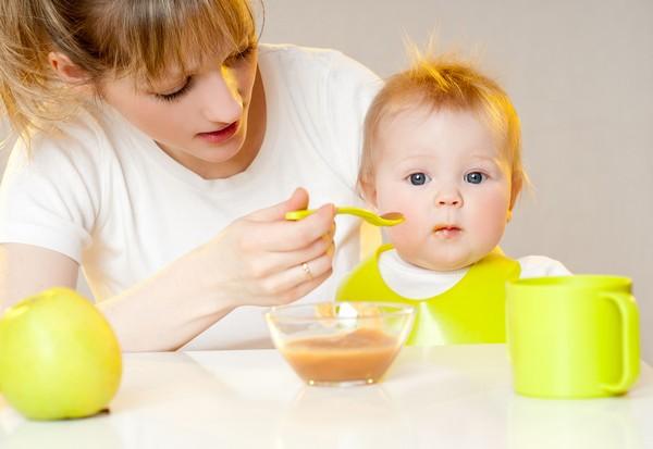Дерматит у детей: как виглядит, причини, лечение, профилактика, фото, видео