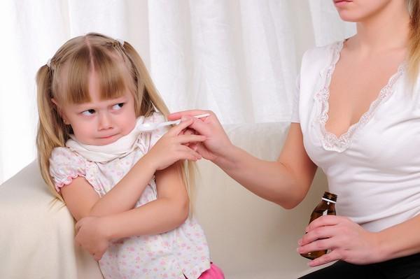 препараты от сухого кашля у взрослых недорогие