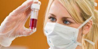 Кишечные заболевания у детей: энтеровирусная инфекция