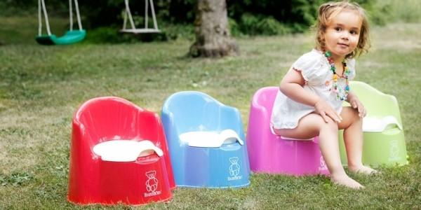 Инфекция мочевыводящих путей у ребенка: цистит, пиелонефрит, мкб