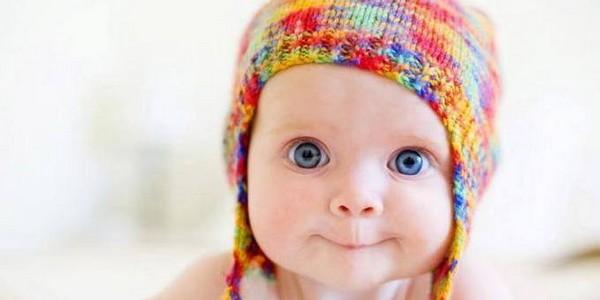 Лечение цитомегаловируса у детей до года