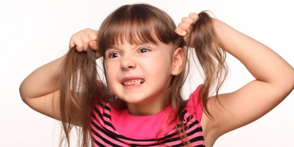 Нервный кашель у ребенка – симптомы и лечение детей 2019