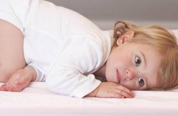 Симптомы и лечение цистита у детей, причины, формы, диагностика, профилактика