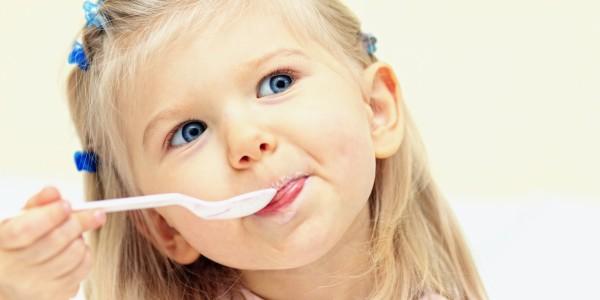Острая кишечная инфекция у детей