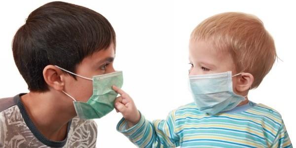 Картинки по запросу профилактика гриппа