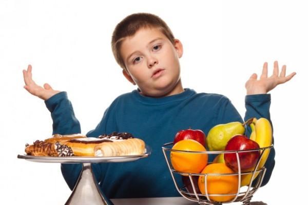 сахарный диабет у подростка