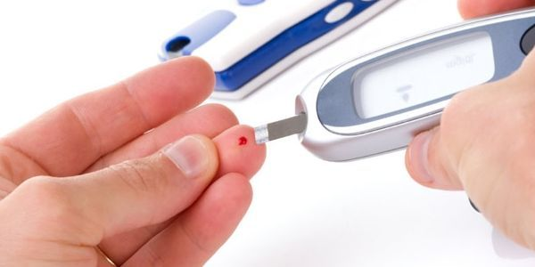 test-na-diabet