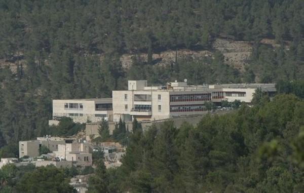 реабилитационный центр Алин