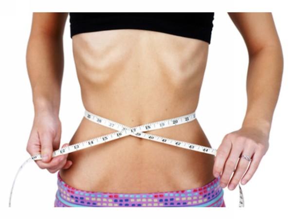 как похудеть принимая угольные таблетки