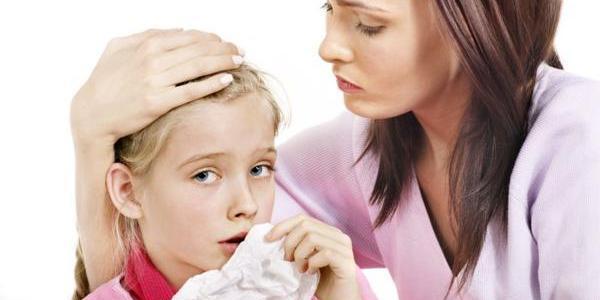 Как лечить кашель барсучьим жиром у детей: 5 проверенных рецептов