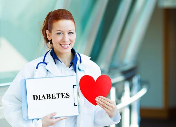 лечение диабета в Германии инсулином