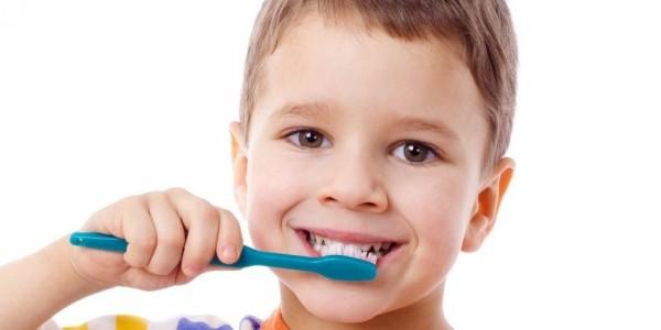Гингивит у детей симптомы и лечение