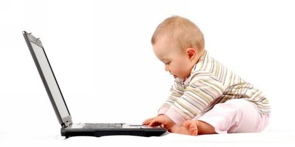 компьютер и здоровье ребенка