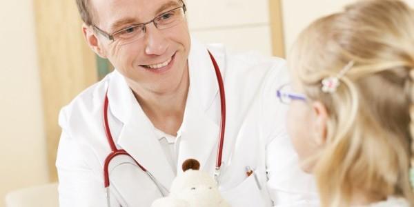 лечение рассеянного склероза в Германии
